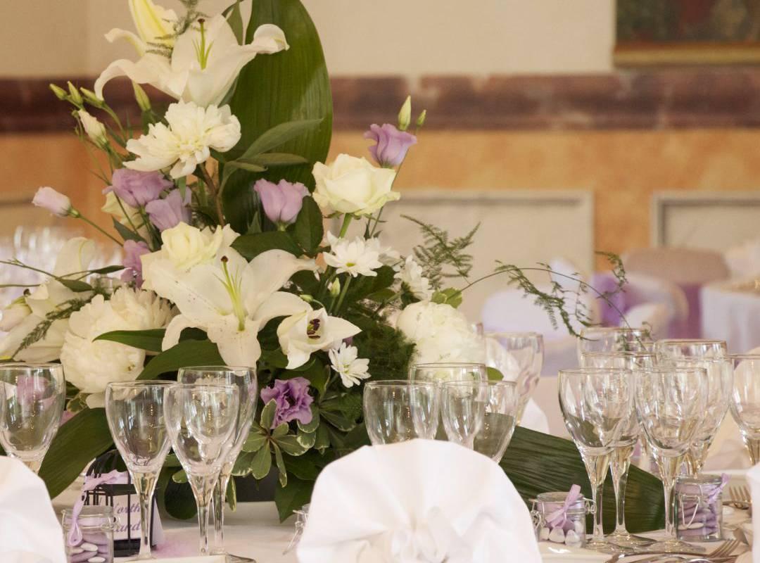location chateau mariage loiret